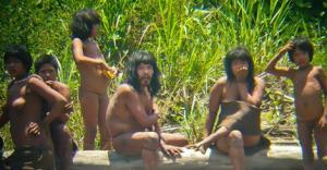 COMLAC se solidariza con indígenas y campesinos