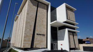 Piden firmas de apoyo para reabrir casa de la memoria en Junín