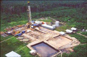 Se suspende consulta a indígenas sobre licitación del lote petrolero 192