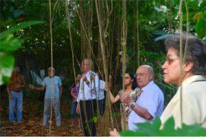 Conclusiones de la segunda jornada del Comité Ejecutivo de la REPAM en Manaos