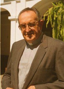 Recuerdan a Monseñor Gerardi, asesinado por defender los derechos humanos de los indígenas