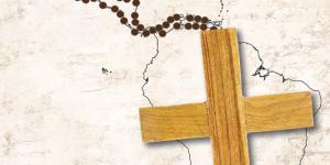 Estudio: Religión en América Latina