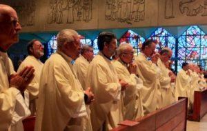"""Obispos peruanos ante elecciones municipales: """"solo la política con sentido ético es digna de crédito"""""""