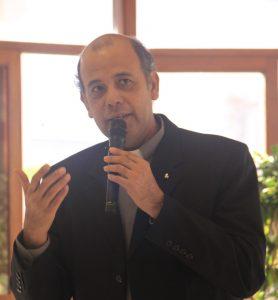 juan-carlos-morante-sj