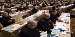 obispos-usa