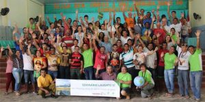REPAM Brasil preocupado por condiciones inhumanas de pueblos indígenas