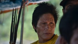 Junín: Denuncian amenazas y piden protección para asháninkas del río Ene