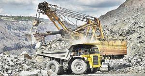La voraz presencia de las inversiones chinas en el Perú (Informe CooperAcción)