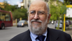 El Sodalicio acusa a Luis Figari como presunto agresor sexual de menores