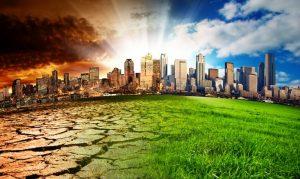 ¿Cambio climático, ira de DIOS? (Análisis por Enrique Vega-Dávila)