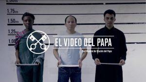 Video: El Papa clama por cristianos perseguidos sin importar credo católico, ortodoxo o protestante