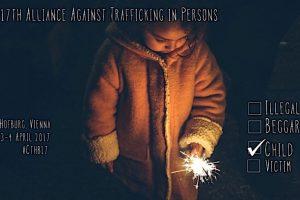 La trata es esclavitud y un crimen contra la humanidad que debe erradicarse, pide elSanto Padre