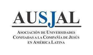 En solidaridad con Venezuela, universidades de la AUSJAL exigen cese a la represión y criminalización