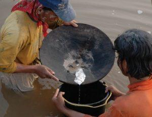 Convenio internacional para reducir uso de mercurio entrará en vigor en agosto 2017