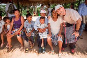 El Sínodo Panamazónico y lo que el Papa Francisco nos quiere decir