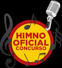 Ampliación de fecha para el concurso del Himno Oficial