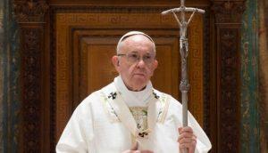 El Papa intervino el Sodalicio no solo por abusos sexuales sino por la gestión económica