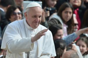 La Red MUQUI y la Red Iglesias y Minería, envían carta al Papa Francisco, en el marco de su visita a Perú