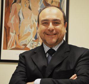 """""""Francisco y los negocios en el siglo XXI"""" por Percy Marquina"""
