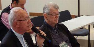 Krautler y Hummes denuncian violencia en la amazonía