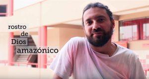 Iglesia con rostro amazónico: experiencia pastoral sobre la llegada del Papa Francisco