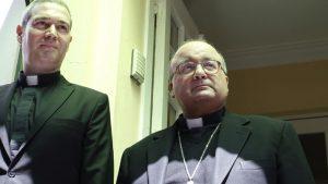 Chile: Monseñores Scicluna y Bertomeu visitan la diócesis de Osorno