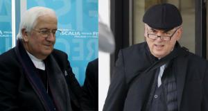 Papa Francisco acepta renuncia de dos obispos más, implicados en el caso Karadima