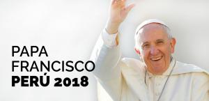 Microprograma Al encuentro del Papa Francisco – Episodio 6
