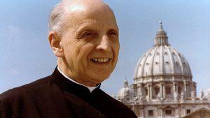 Anuncian beatificación del padre español Pedro Arrupe