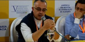 Congreso Misionero preocupado por países LA que sufren pobreza y crisis política
