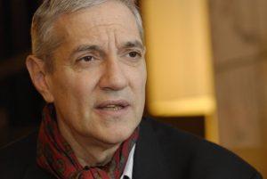 Marco Tosatti admite que ayudó a Viganò a escribir y difundir su panfleto