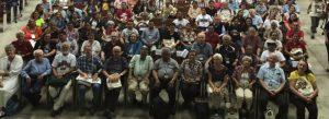 600 teólogos latinoamericanos envían carta de apoyo al Papa