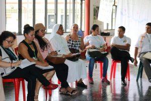 Colombia: Los nuevos caminos de la Iglesia con rostro amazónico