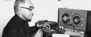 Comunicación humanizadora versus Comunicación deshumanizadora en Monseñor Romero