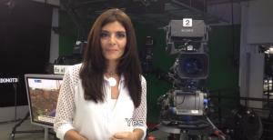 (Octubre 2016) El video del Papa: los periodistas responden a Francisco