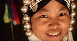 (Julio 2016) El video del Papa:  respeto por los pueblos indígenas