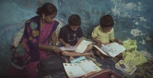 (Marzo 2016) El video del Papa: por los niños y las familias en dificultad