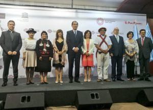 Gobierno protegerá las 48 lenguas indígenas del país