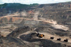 [Conversatorio] El Extractivismo Minero y la Ecoteología: Peligros y Desafíos