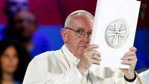 Francisco publica nuevas normas para combatir los abusos en la Iglesia