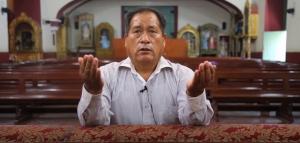 Día de las Lenguas Originarias: Arzobispado de Lima publica 'Ave María' y 'Padre Nuestro' en quechua