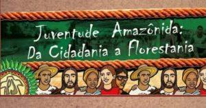 Semana del Joven Líder en Manaos reflexionó sobre el Sínodo Panamazónico