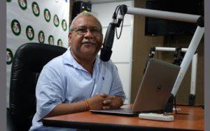 Director jesuita de Radio Progreso sufre amenazas por denunciar violación de Derechos Humanos en Honduras