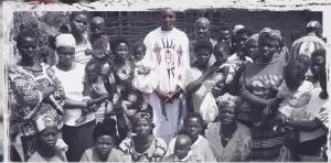 (Junio 2019) El video del Papa: El estilo de vida de los sacerdotes