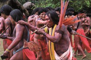 Consejo Indigenista Misionero exige a presidente Bolsonaro que respete a pueblos nativos