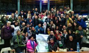 Iglesias y Minería publica carta dirigida a comunidades afectadas por la minería