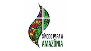 Dossier Sínodo de la Amazonía 02