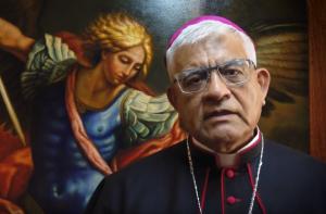 Iglesia peruana pide a Bolivia dialogar sin violencia para encaminar un proceso electoral transparente