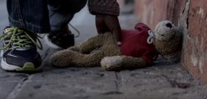 (Diciembre 2019) El video del Papa: el futuro de los más jóvenes