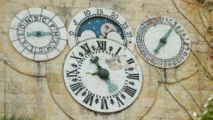 Querida Amazonía: una bomba de relojería magisterial